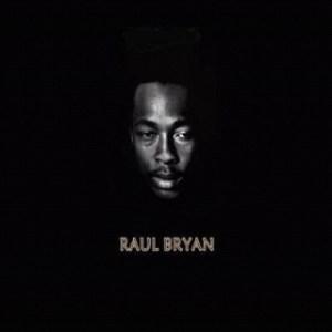 Benny T - Prayer (Raul Bryan Remix)